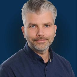 Kai Krüger's profile picture