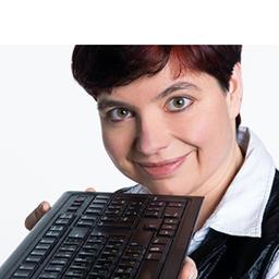 Dr. Birgit Grossmann - Software-Dokumentation & SAP Übersetzungsmanagement (SNP Dragoman) - Garlstedt