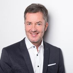 Thomas Kurth - ANWR Schuh GmbH - Mainhausen