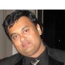 Anoop Kumar - Memphis