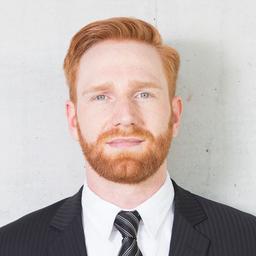 Frank Lochau's profile picture
