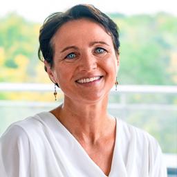 Stefanie Schäfer's profile picture