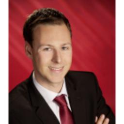 Dr. Thomas Mildner
