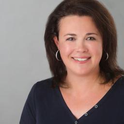 Ulrike van den Tol - IFM Diagnostic - Rosenheim