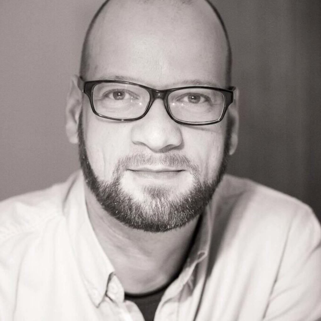 Matthias Reisewitz Fb Manager Hotelmeister Strandgut Resort