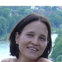Karin Herzog - Hirtenberg