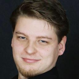 Christian Bodenstein