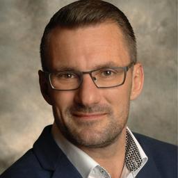 Andreas Pede's profile picture
