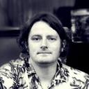 Christoph Schwarz - Berlin