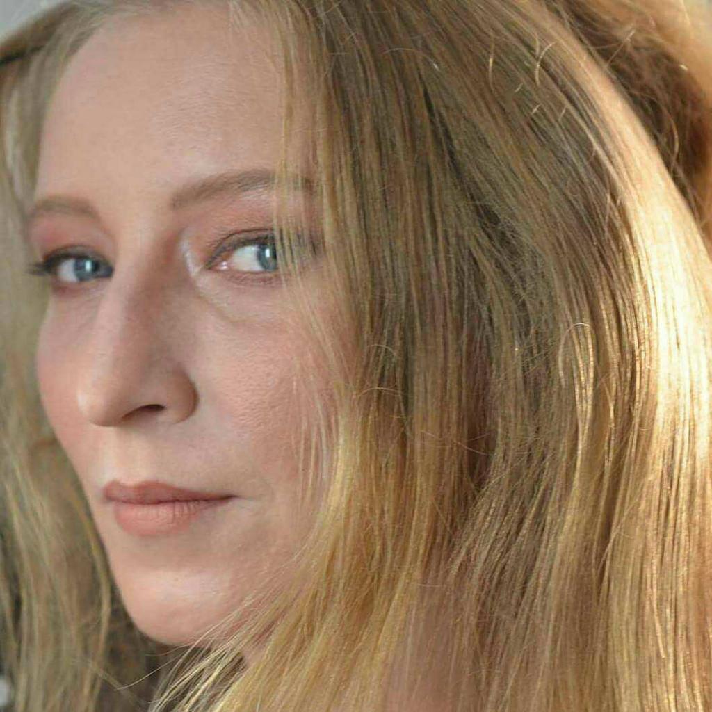 Freese schauspielerin anja deutsche Schauspielerin