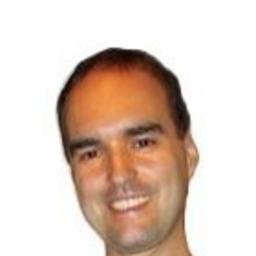 Christian A. Weber - localsearch (Swisscom Directories AG) - Zürich