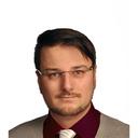 Martin Kreutzer - 85307 Paunzhausen