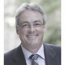 Prof. Wolfgang Prinz
