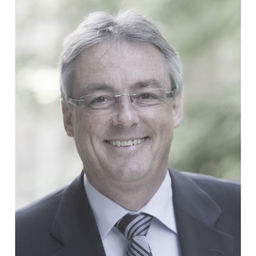 Prof. Wolfgang Prinz - Fraunhofer-Institut für Angewandte Informationstechnik FIT - Sankt Augustin