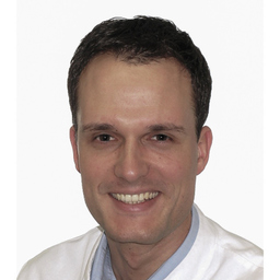 Dr. Markus Albertsmeier's profile picture