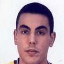 Antonio Zamora - Madrid
