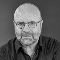 Thomas Becker - Deutscher Sparkassenverlag GmbH - Stuttgart