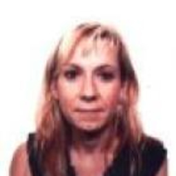 Eva <b>Maria Martinez</b> Coll - eva-maria-mart%C3%ADnez-coll-foto.256x256