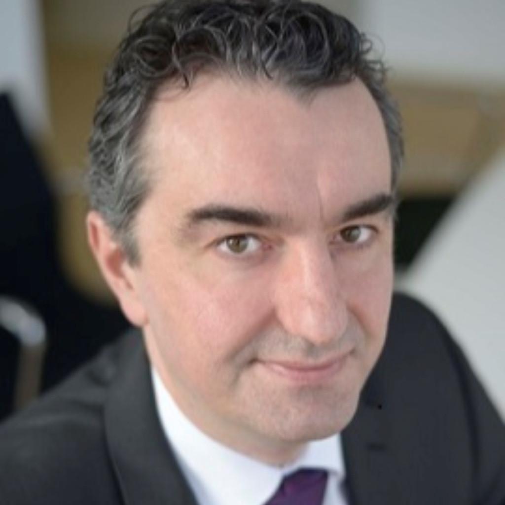 Markus Nowak Rechtsanwalt Fachanwalt F R Arbeitsrecht