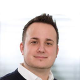 Michael Schwarz's profile picture
