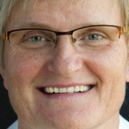 Susanne Vieser - Projekte, Ideen, Content, Social Media - München