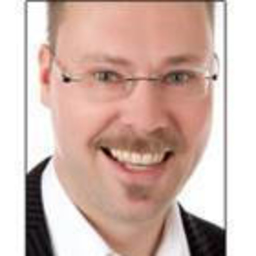 Dr. Olaf Neuschaefer-Rube's profile picture