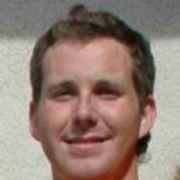 Stefan Babler's profile picture
