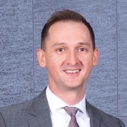 Dr. Eduard Baitinger's profile picture