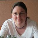 Julia Böttcher - Grünstadt