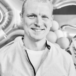 Justus Majewski - HELIOS Klinikum Schwelm GmbH - Wuppertal