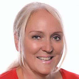 Petra Hesse's profile picture