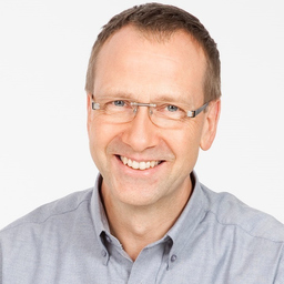 Harald Dittmar's profile picture