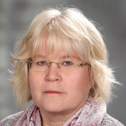 Anke Kohl - LendersBeratung - Personalconsulting im Gesundheitswesen - Solingen