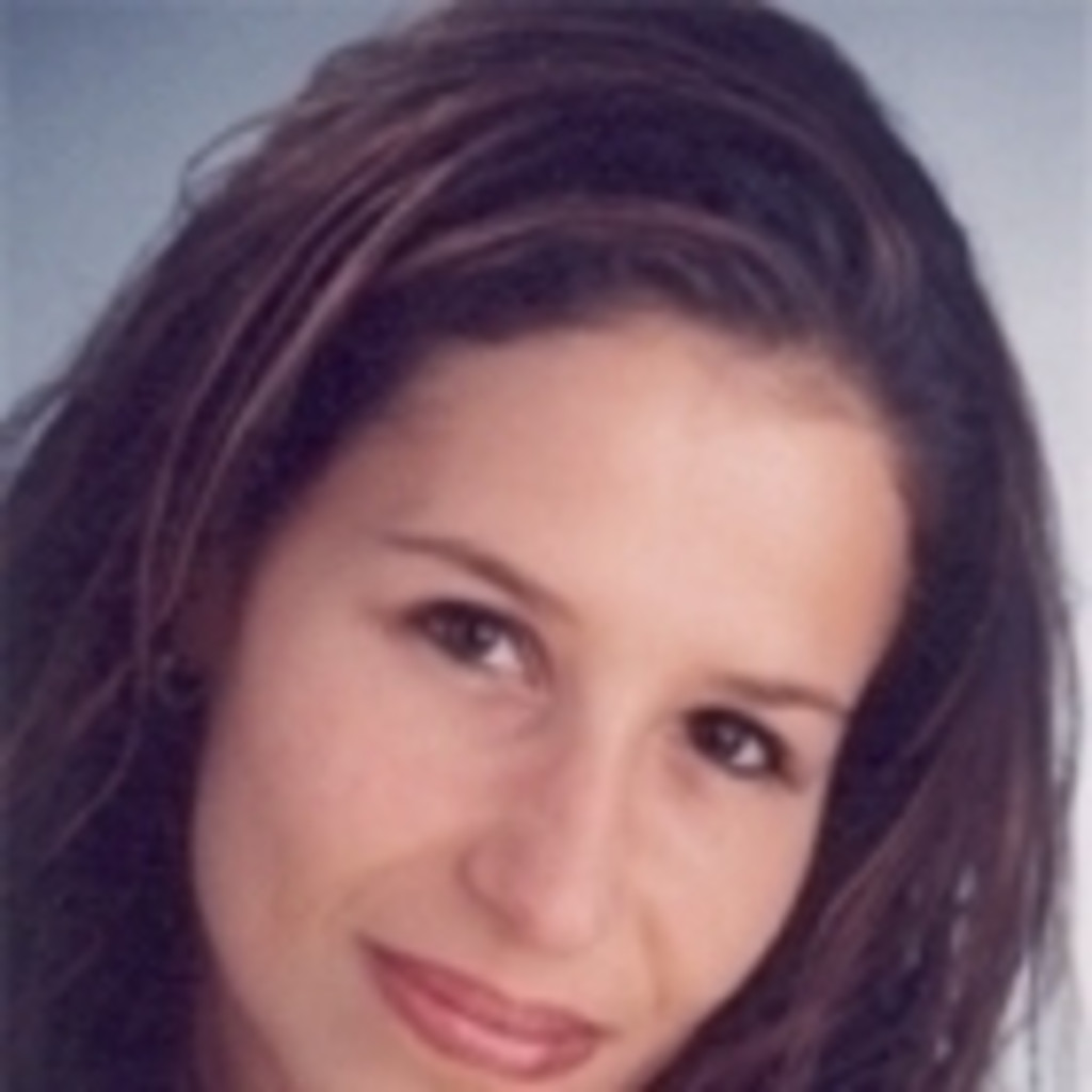 Dr. <b>Judith Walter</b> - Leiterin Marketing &amp; Vertrieb - Fink &amp; Walter GmbH | ... - judith-walter-foto.1024x1024
