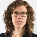 Andrea Ott - Bensheim