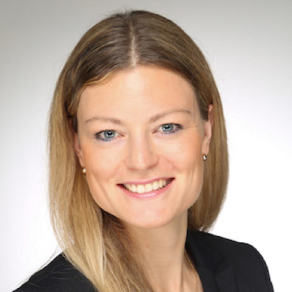Lydia Aisenpreis's profile picture