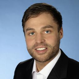 Lukas Kunkel's profile picture