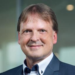 Stefan Kinnen - Apps Associates - Dortmund