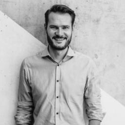 Thomas Hirsch's profile picture