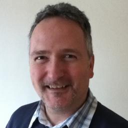 Frank Baumhof Stellv Versand Projektleitung Coatinc