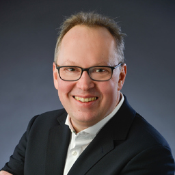 Dipl.-Ing. Jens Dörne's profile picture