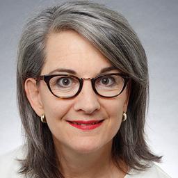 Anita Olland
