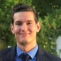 Philipp Loer's profile picture