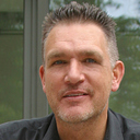 Frank Schmitz