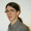 Andreas Kissel - Mannheim