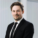 Tobias Urban - Furstenwalde