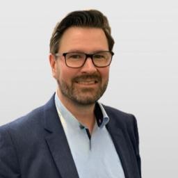 Matthias Holsten - matthias holsten e² consulting GmbH - Hamburg