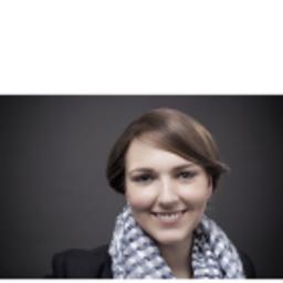 Juliane Schoeren - divia GmbH - Berlin