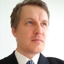 Dipl.-Ing. Rico Schubert - Immobilienservice - Dresden