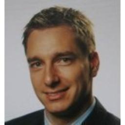 Danny Wünning - IBM Global Business Services - Chemnitz